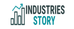 industories-story